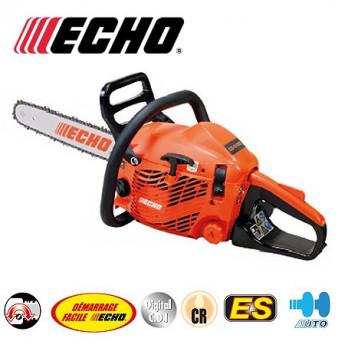 Tronçonneuse Thermique Echo CS 310ES/35