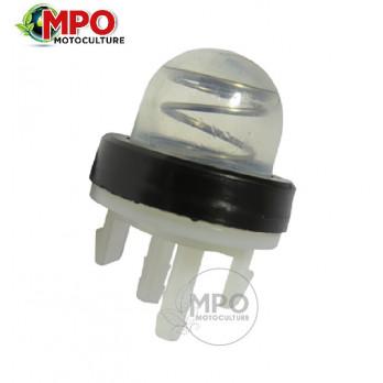 Poire d'amorçage pour Stihl TS410, TS420, BR350/430, SR430/450