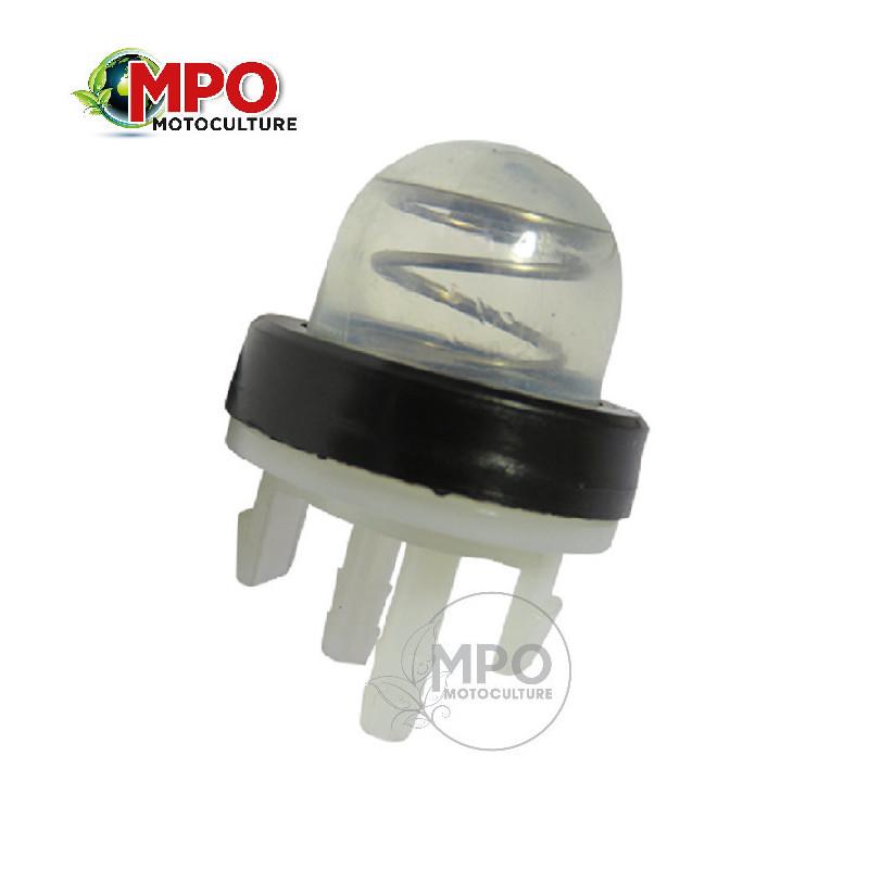 Pompe damorcage carburateur STIHL TS410 TS420