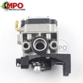 Carburateur pour Honda GX35