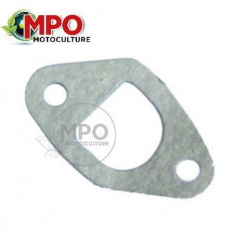 Joint de bloc isolant pour moteur Honda GX160 / GX200