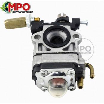 Carburateur pour Echo SRM2601