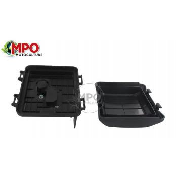 Boîtier filtre à air pour Honda GCV135 GCV160 GCV190