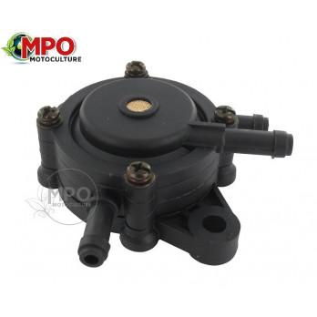 Pompe à essence pour Briggs & Stratton / Honda / Deere / Kawasaki / Kohler / Loncin