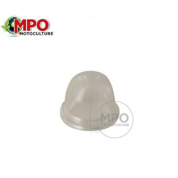 Poire d'amorçage pour carburateur C1U C1Q & ECHO12538108660