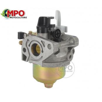 Carburateur pour Honda GX100