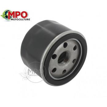 Filtre à huile MTD 751-12690 / 751-11501