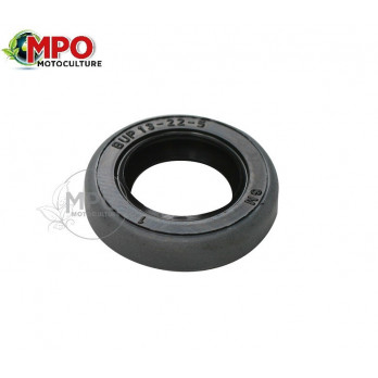 Joint spi pour Stihl 046 064 066 MS460 MS640