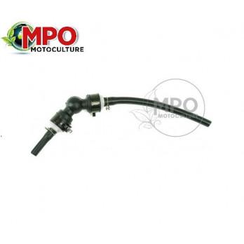 Pompe d'amorçage pour Kawasaki 49043-2063 / 49043-20701