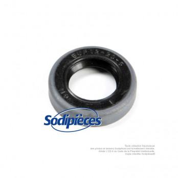 Joint spi pour Stihl 020 024 026 036 MS360 FS220 FS280