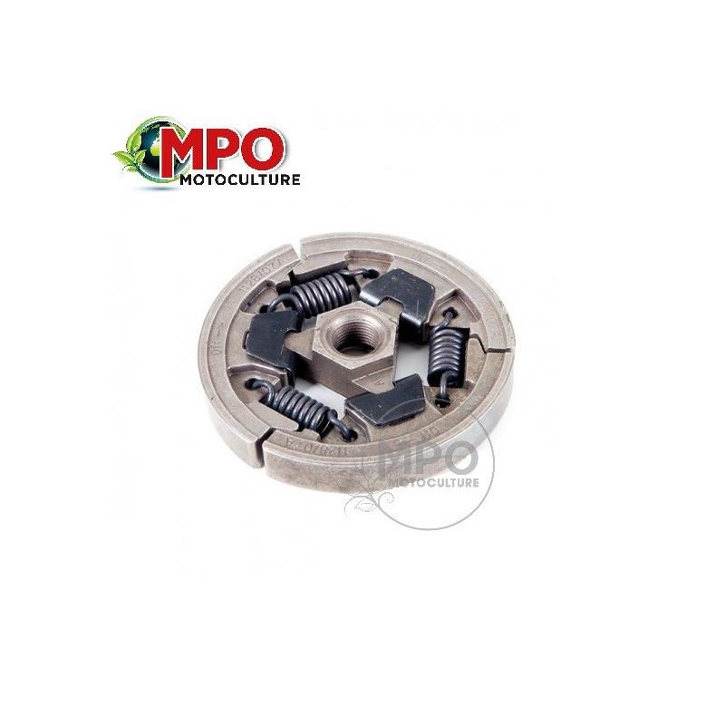 Embrayage centrifuge pour Stihl TS400