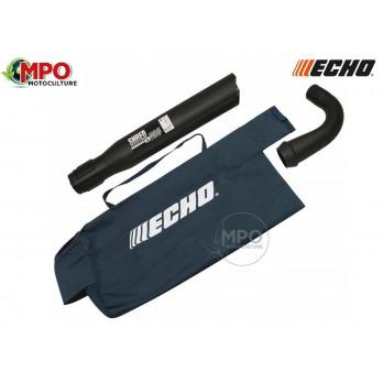 Kit aspirateur pour souffleur / aspirateur PB255ES
