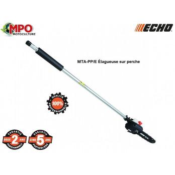 Élagueuse ECHO adaptable sur l'appareil multifonctions PPKPAS2620ES