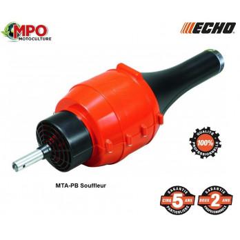 Souffleur ECHO adaptable sur l'appareil multifonctions PPKPAS2620ES