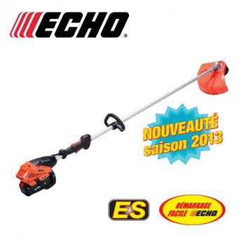 Débroussailleuse à moteur électrique ESR 2300L