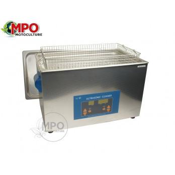 Nettoyeur à Ultrason - 20 litres