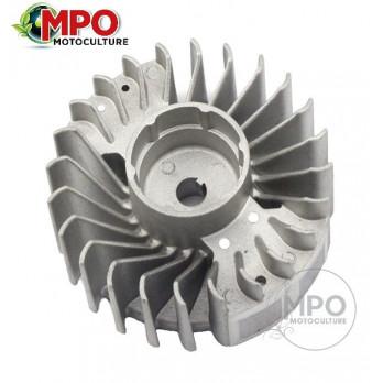 Volant magnétique pour Stihl 029 039 MS290 MS390 MS 290 MS 390