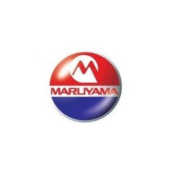 Couvercle de filtre à air pour Taille-haie Maruyama HT236 DLV-R