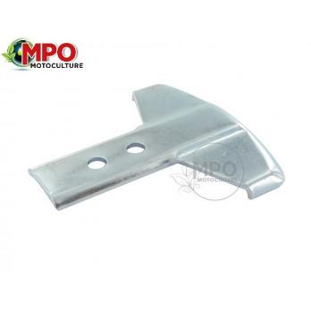 Butée de protection pour Echo HCR161ES et HCR-171ES