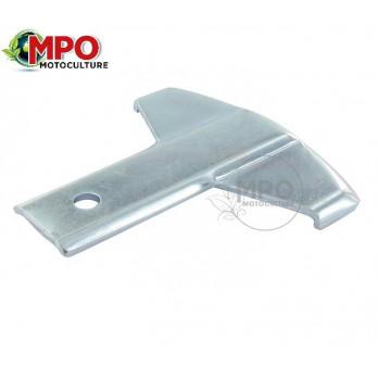 Butée de protection pour Echo HCR-165ES / HCR-185ES et Shindaiwa DH165ST / DH185ST