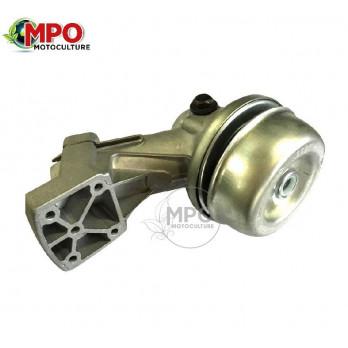 Renvoi d'angle pour Stihl FS160 FS180 FS220 FS280 FS280K FS290 FS300 FS310 FS350 FS400 FS450 FS480 + 1 tube de graisse offert