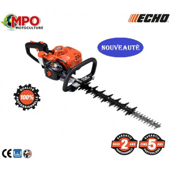 Taille-haie ECHO HC-2020R - PROMOTION