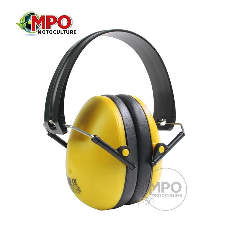 Protège oreilles Oregon ex 90995-515060