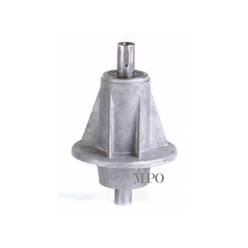 Palier de lame pour CASTELGARDEN pour TC102 - TC122