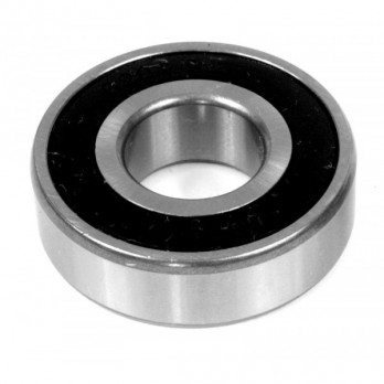 Roulement à billes SKF N° 6000-2RS